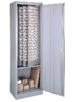 Lund