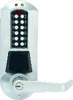 Simplex