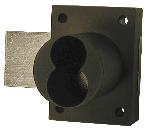 Olympus Lock